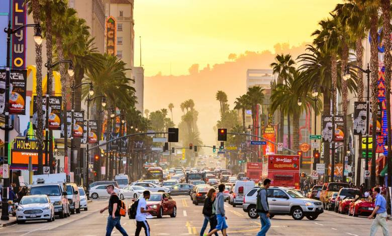 places-in-los-angeles
