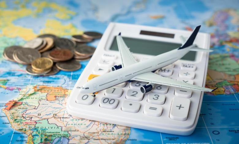 cheap-airline-tickets