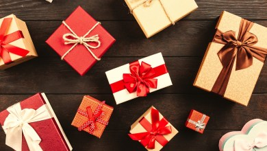 Photo of 3 Ways Custom Gift Boxes help Better Market your Product & Brand