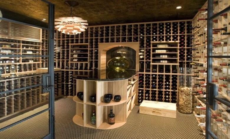 wine-cellar-designs