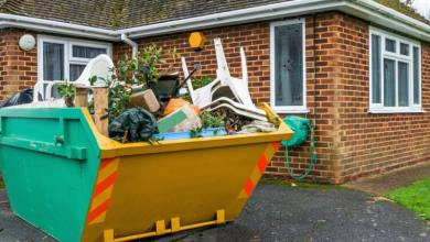 Photo of How to Reduce your Daily Waste?