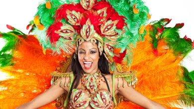 Photo of Best Samba Costume Stores and Dance Costumes in Miami Florida
