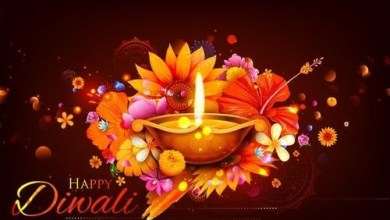 "Photo of Everything about Diwali- ""The Festival of Lights""!!"