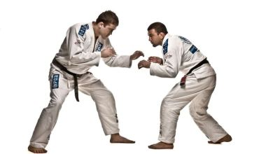 Photo of Brazilian Jiu-Jitsu is a Special Martial Art: Know Why