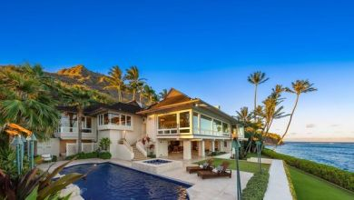 Photo of 5 Best Locations To Buy A Property In Hawaii