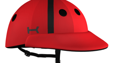 Photo of How To Choose Your Polo Helmet?