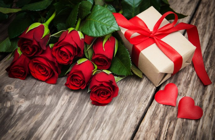 How To Pick Out Standing Gifts For Valentine Gifts?