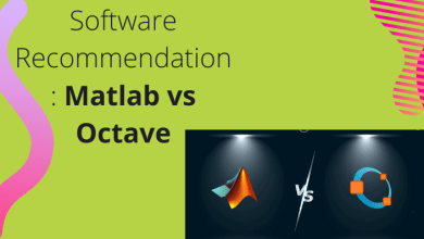 Photo of Software Recommendation: Matlab vs Octave