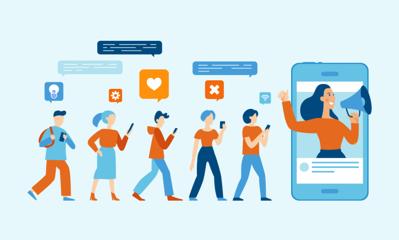 How to tell if an Influencer has fake followers