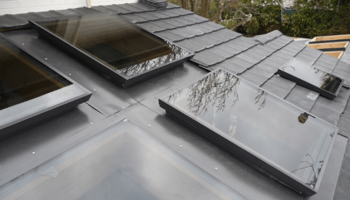 skylight-for-your-home