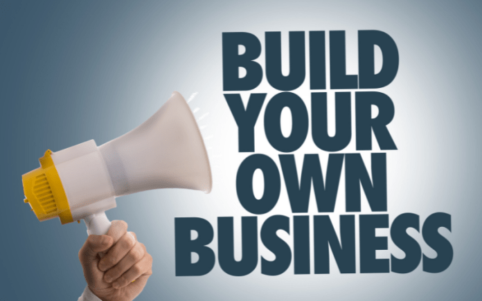 build-your-own-business