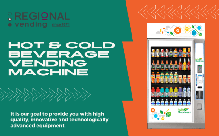 hot-and-cold-beverage-vending-machine