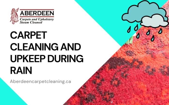 carpet-cleaning-burlington