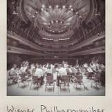 Wiener Philharmoniker Haus