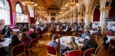 WSA Congress Vienna 2018