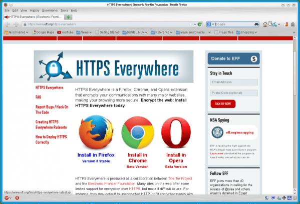 https://i2.wp.com/www.wordpress.lonbil.co.uk/wp-content/uploads/2014/01/HTTPS-Everywhere-01.png?w=600