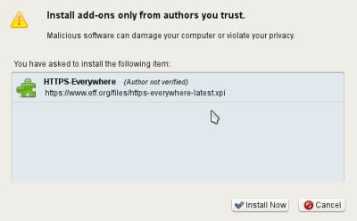 https://i2.wp.com/www.wordpress.lonbil.co.uk/wp-content/uploads/2014/01/HTTPS-Everywhere-03.png?w=400