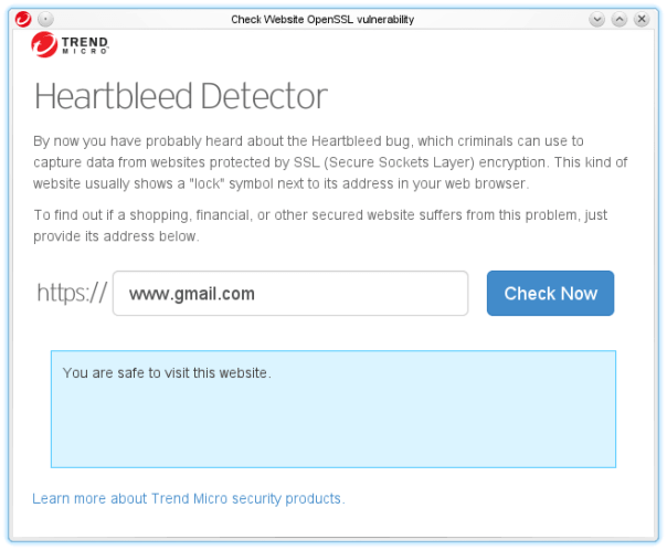 heartbleed-1