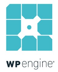 au wp-engine