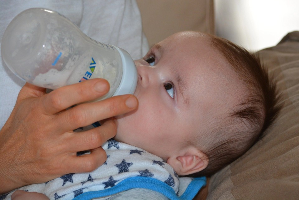 baby-472923_1920.jpg