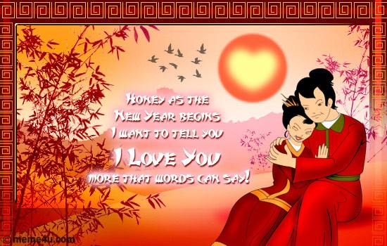 New Year Love Countdown Quotes Collection Of Inspiring