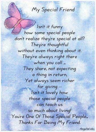 Lost Friend Friendship Quotes 1 Collection Of Inspiring Quotes Sayings Images WordsOnImages