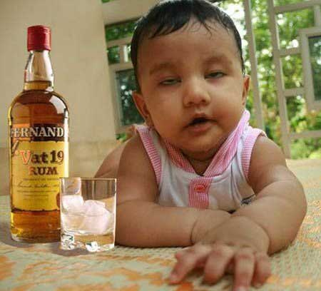 Image result for drunkard