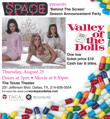 ValleyoftheDolls