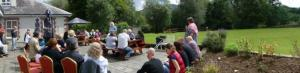 Fermoy-Poetry-Festival1
