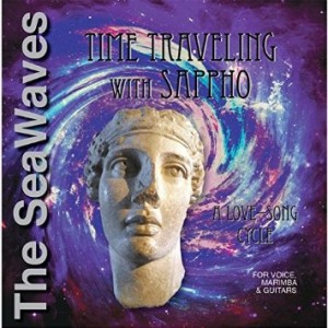 Time-Traveling-with-Sappho-300x300