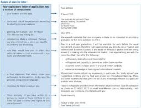 cover letter template image 6