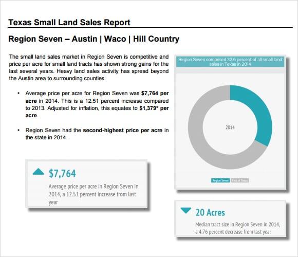 sales report image 5