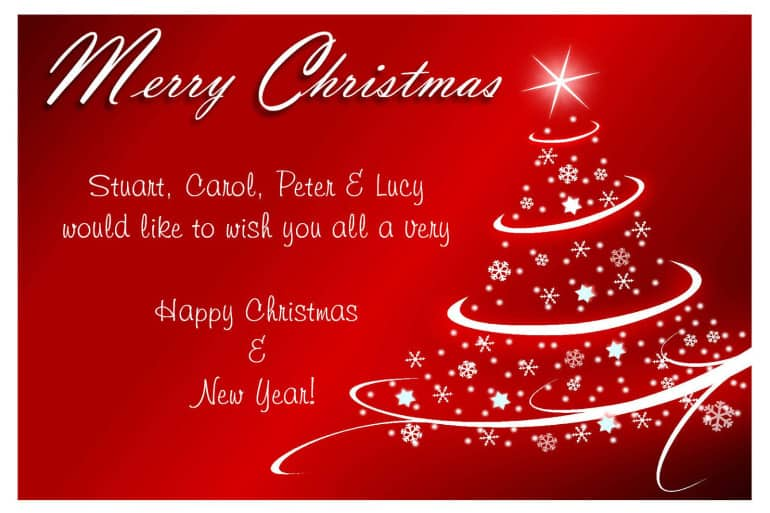 family-christmas-xmas-cards doc