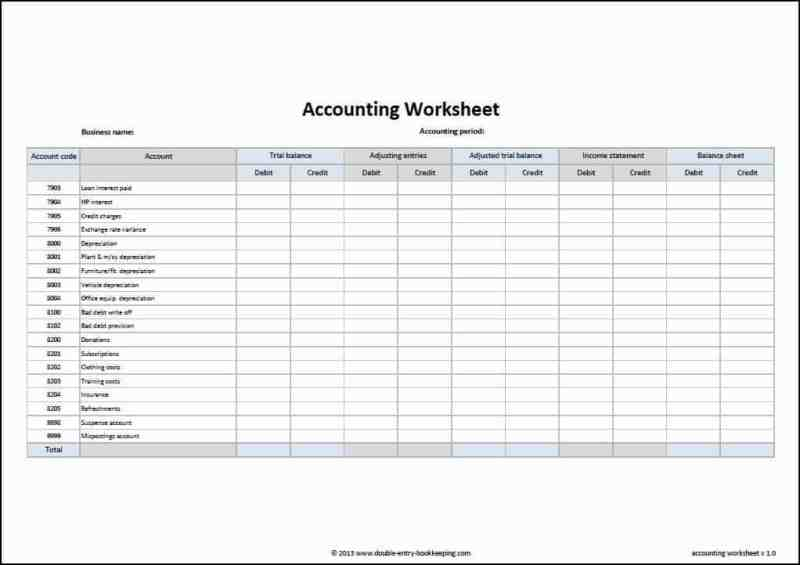 bookkeeping template image 3