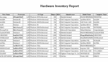 3 excel inventory tracking spreadsheet templates excel xlts