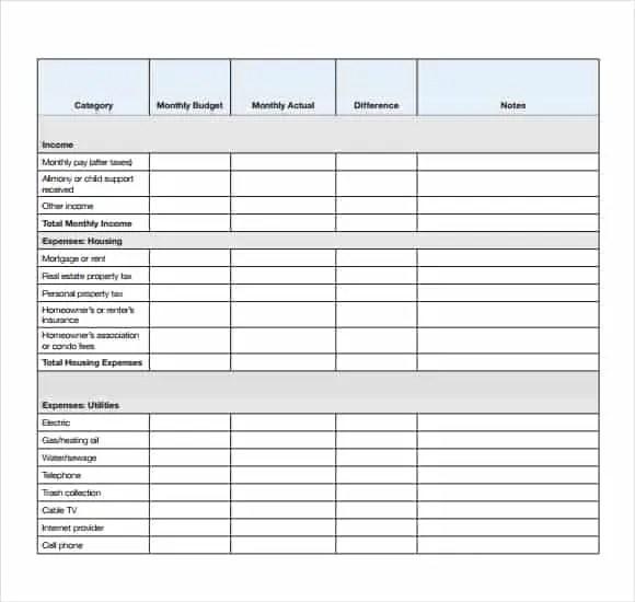 simple personal balance sheet simple personal balance sheet ...