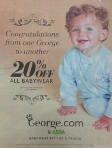 George-the-Prince-and-Asda.jpg