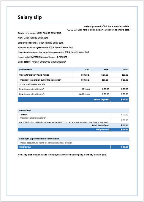 Bank loan proposal template maxwellsz