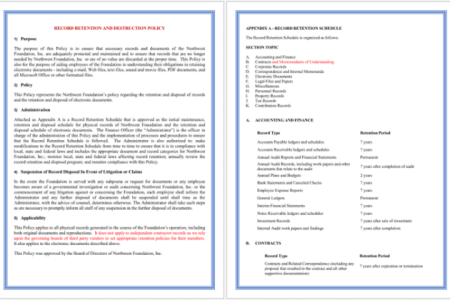 free download our modern editable and targeted templates cover letter templates resume templates business card template and documen templates policy