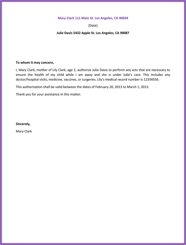 authorization letter format for bank noc noc format resign – Noc Certificate Format in Pdf