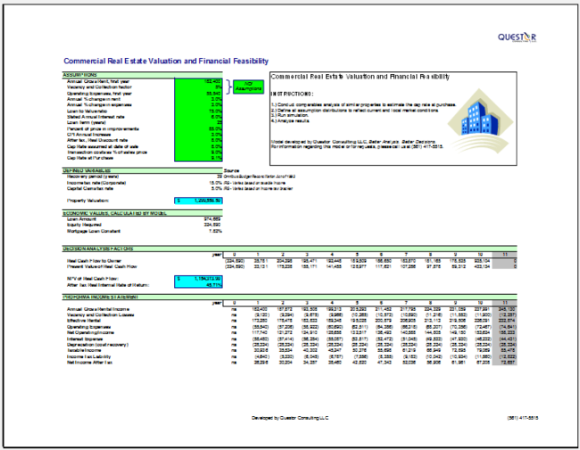 Market Analysis Templates 5 Plus Forms And Docs Word Excel And PDF
