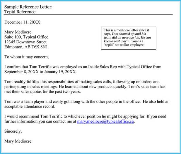 How to write a reference letter for student volunteer howtoviews volunteer reference letter 7 best samples to write one for yourself expocarfo Image collections
