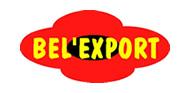belexport-logo