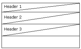 adding-diagonal-lines-to-a-table-2-2.JPG