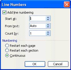 about-line-numbers-3-4.JPG