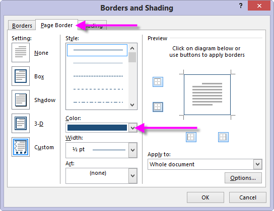ms-word-add-page-border-2