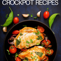 40 Keto Crockpot Recipes For Ketogenic Meal Planning & Weight Loss