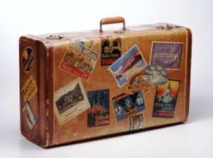 travel1 www.wereldactief.nl