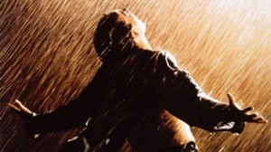 man in te rain 5