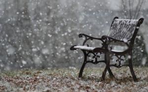 snow-fall-wallpaper_045901906